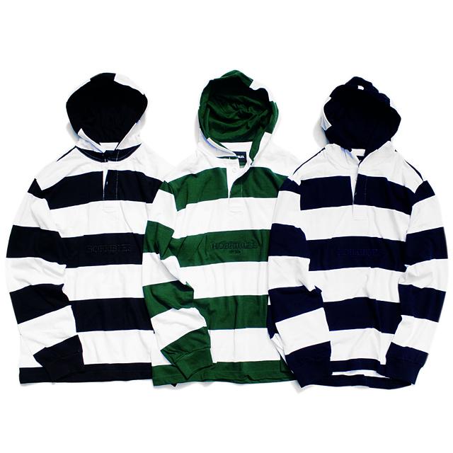 hooded_rugby_3color.jpg