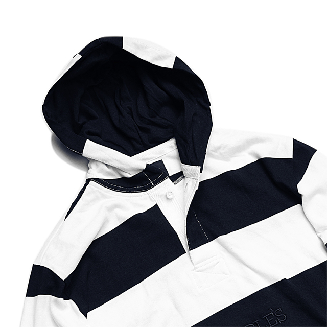 hooded_rugby_nvy3.jpg