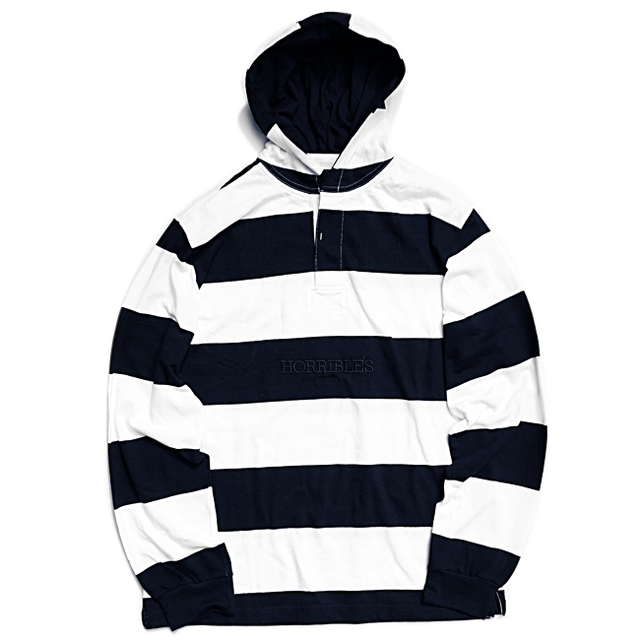 hooded_rugby_nvy_.jpg